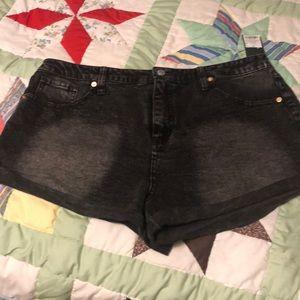 Wild fable shorts bnwt super cute
